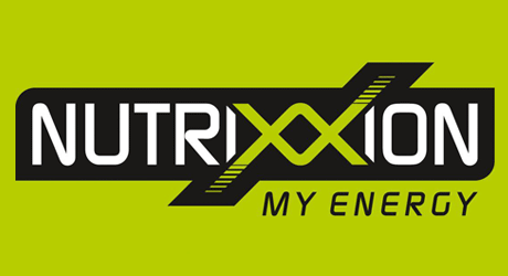 nutrixxion-stockist-hampshire