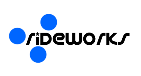 rideworks-stockist-hampshire