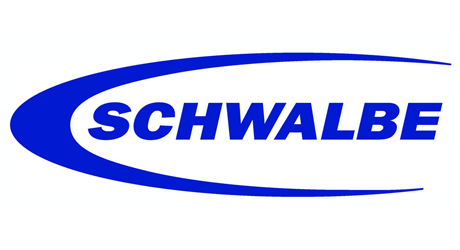 schwalbe--stockist-hampshire
