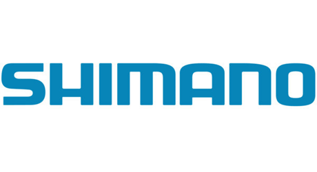 shimano-stockist-hampshire