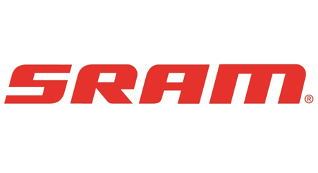 sram-stockist-hampshire