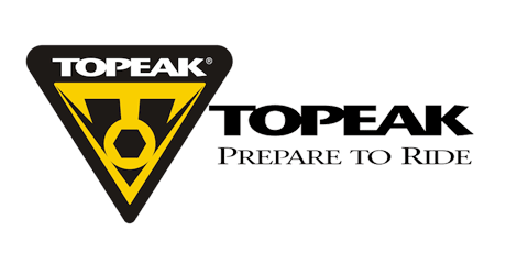 topeak-stockist-hampshire